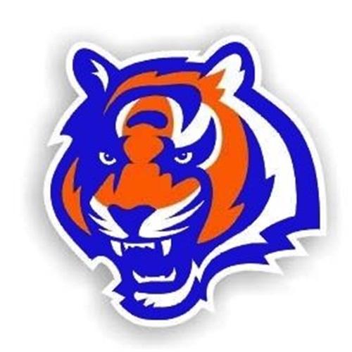 Bassett High School - Boys Varsity Football