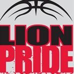 Lansing High School - Girls' Varsity Basketball