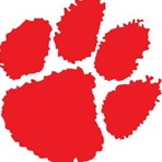 Rabun County High School - Middle School Girls' Basketball