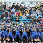 Wheatland High School - Boys Varsity Football