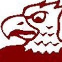 South Hamilton High School - Girls Varsity Basketball