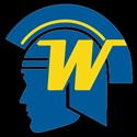 Wayzata High School - Trojans - 9th Grade