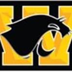Watsonville High School - WHS Varsity Football Team
