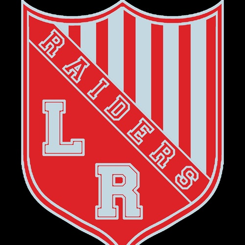 Lumberton High School - Boys' Varsity Soccer