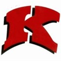 Kimberly High School - Kimberly Freshmen Boys' Basketball