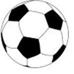 Episcopal High School - Girls' Varsity Soccer