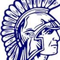 Milford High School - Girls' Varsity Basketball