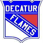 Decatur Youth Hockey Association - Decatur Flames Bantam