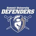 Summit University - Summit University Women's Basketball