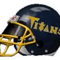 Ottawa-Glandorf High School - Boys Varsity Football