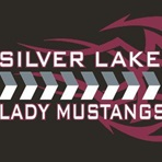 Silver Lake High School - Girls' Varsity Basketball
