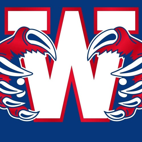 Williamsburg High School - Boys Varsity Football