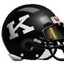 Kaplan High School - Kaplan Varsity Football