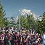 University of Puget Sound - Mens Varsity Football