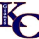 Keystone College - Womens Varsity Basketball