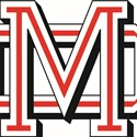 Mater Dei High School - Varsity Track & Field