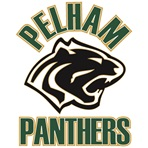 Pelham High School - Boys Varsity Football