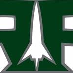 Reeths-Puffer High School - Boys' Varsity Ice Hockey