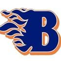 Blackman High School - Lady Blaze Varsity Basketball