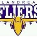 Flandreau High School - Boys Varsity Football
