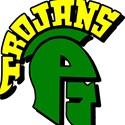 Pine Forest High School - Pine Forest Girls' Varsity Basketball