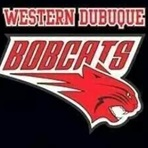 Western Dubuque High School - Boys' Varsity Soccer