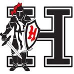 Hanks High School - Boys' Varsity Soccer 2015-2016