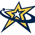 Northstars - Northstars