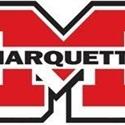 Marquette High School - Marquette Boys' Freshman Basketball