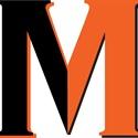 Morristown-Hamblen East High School - Varsity Girls Basketball