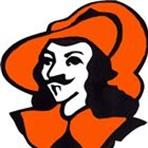 Fort Jennings High School - Girls' Varsity Basketball