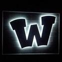 Waukee High School - Girls Varsity Basketball