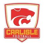 Carlisle High School - Carlisle Freshman Football