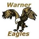 Warner High School - Boys Varsity Football