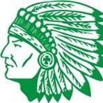 West Branch High School - Boys' JV Basketball