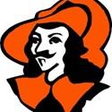Fort Jennings High School - Boys Varsity Basketball