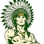 Rowe High School - Boys Varsity Football