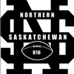 Saskatoon Minor Football - U16 Team North Saskatchewan