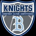 Bullard High School - Bullard Boys' JV Basketball