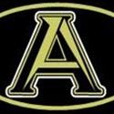 Arapahoe High School - Boys Varsity Football