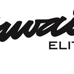 Hawaii Elite Sports Club Logo