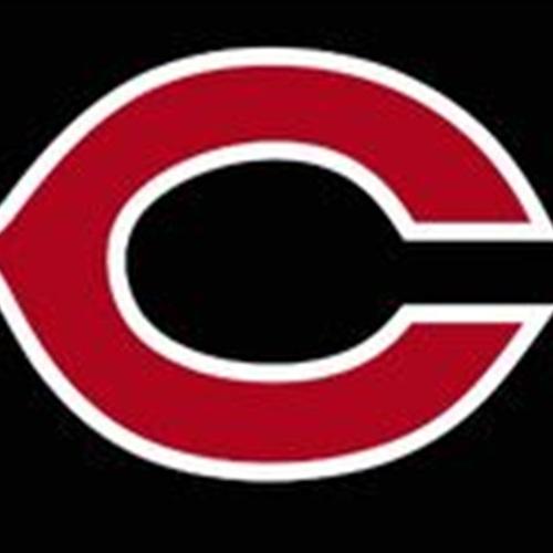 Cozad High School - Boys Varsity Football