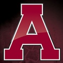 Alma College - Mens Varsity Wrestling