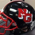 North Garland High School - Varsity Football