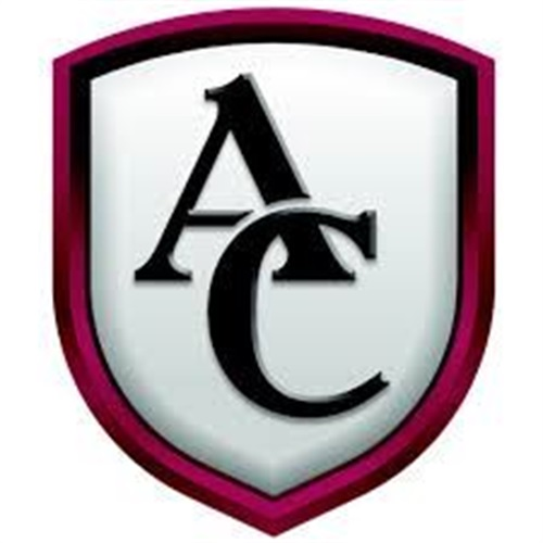 Archbishop Curley High School - JV Football