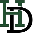 Howells-Dodge High School - Boys Varsity Basketball