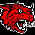 Kirbyville High School - Boys' Varsity Basketball