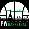 Port Washington High School - Port Washington Boys' Varsity Basketball
