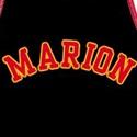 Marion High School - Boys Varsity Wrestling