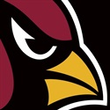 Medical Lake High School - Varsity Football